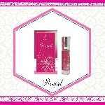ROYAL 6ml