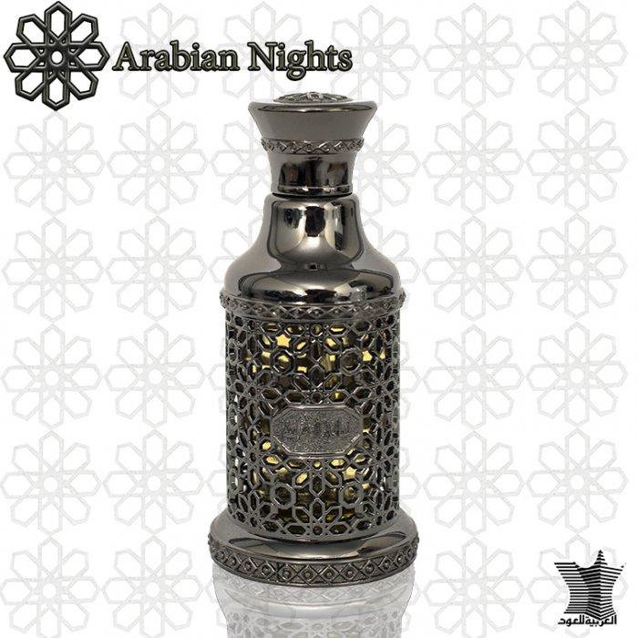 u0421 u043e u0437 u0434 u0430 u0432 u0430 u044f  u043b u0438 u043d u0438 u044e arabian night  u043f u0430 u0440 u0444 u044e u043c u0435 u0440 u044b arabian oud  u0445 u043e u0442 u0435 u043b u0438